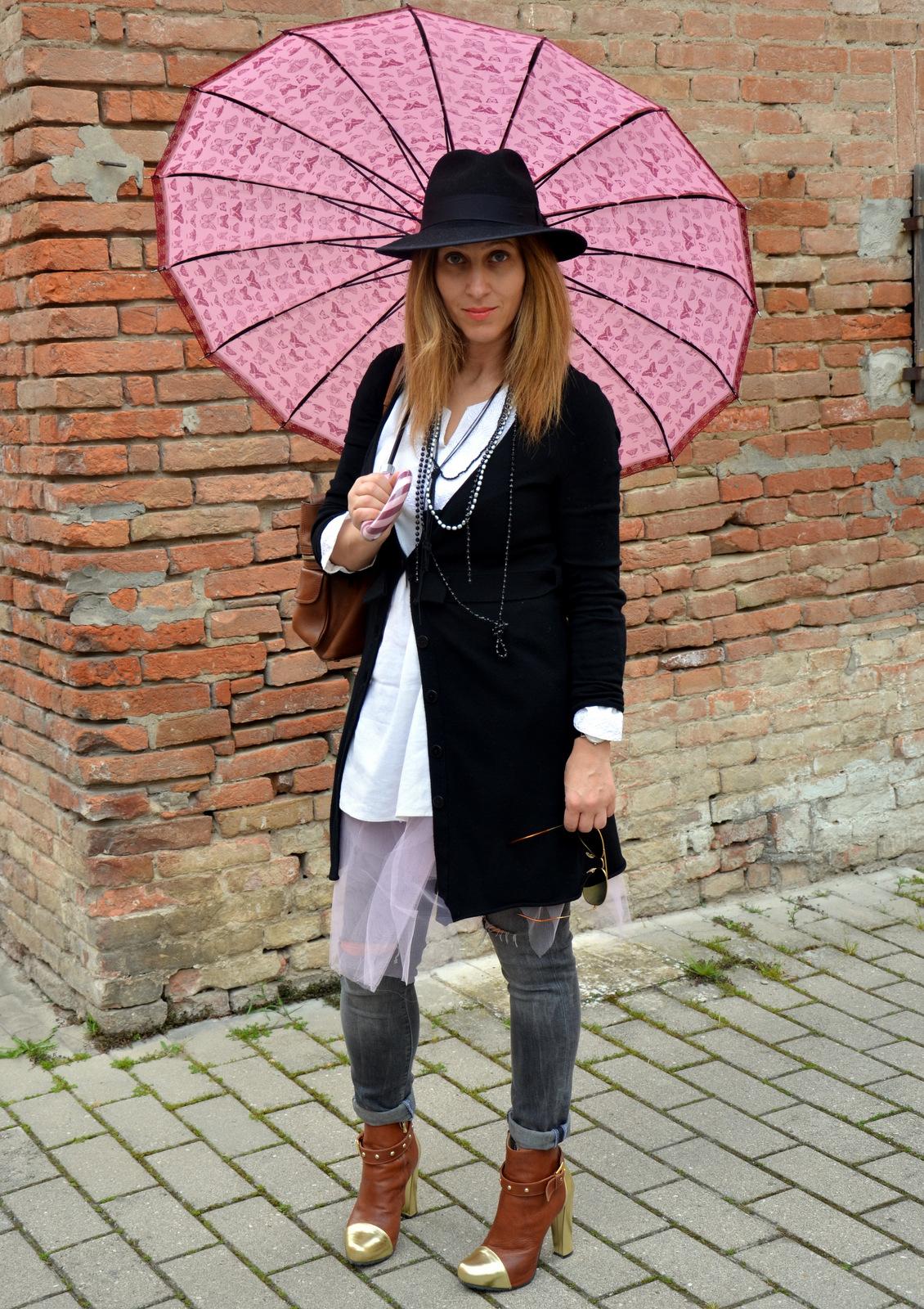 ombrello e tulle (12)
