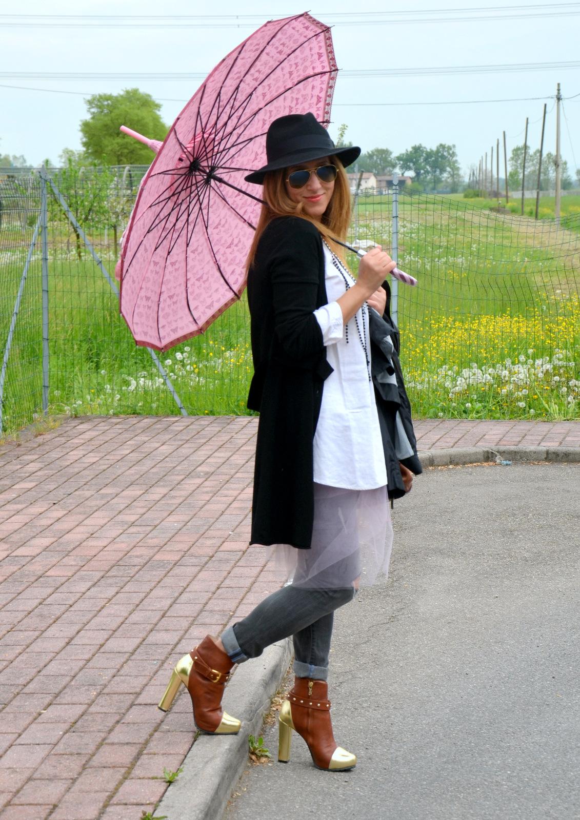 ombrello e tulle (3)