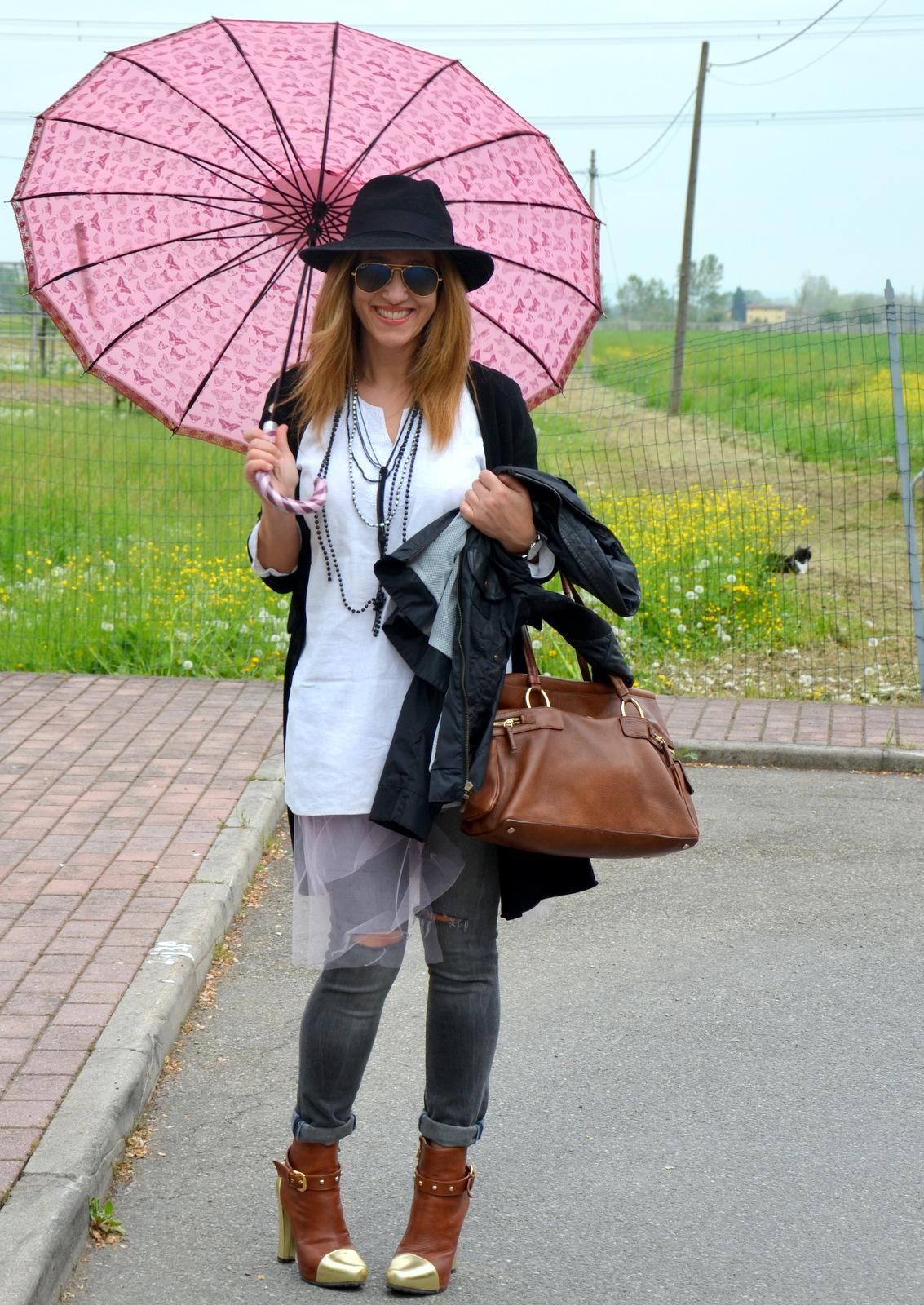ombrello e tulle (4)