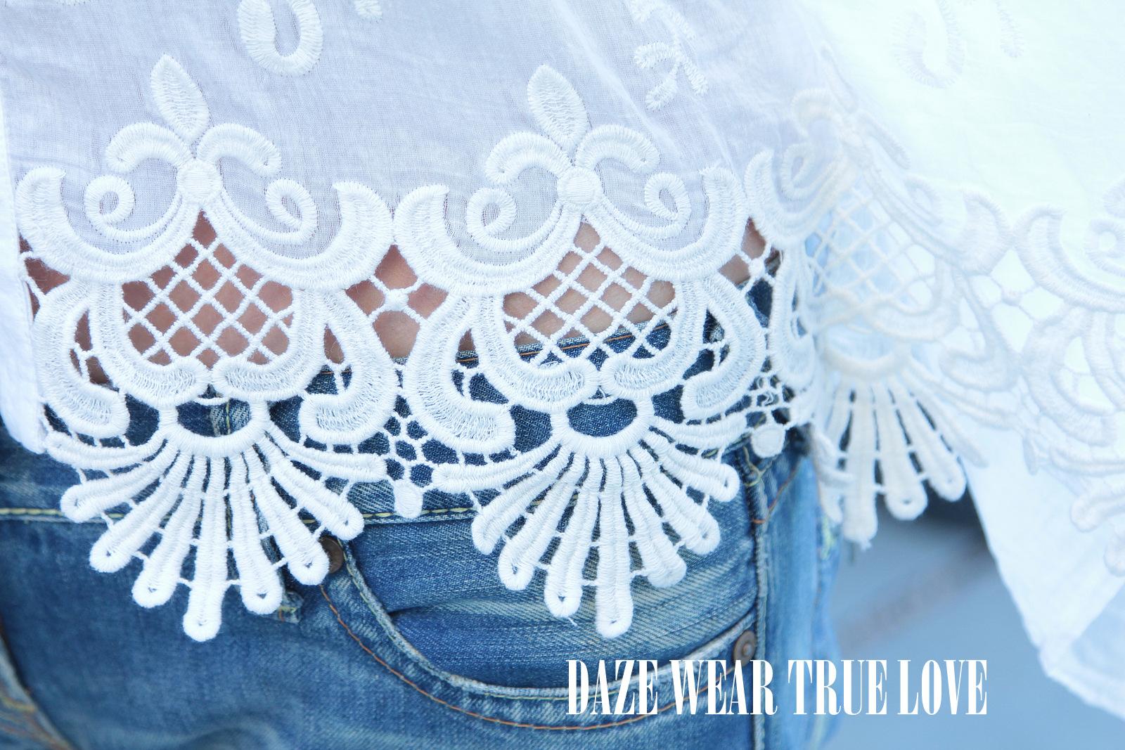 DAZE (4)