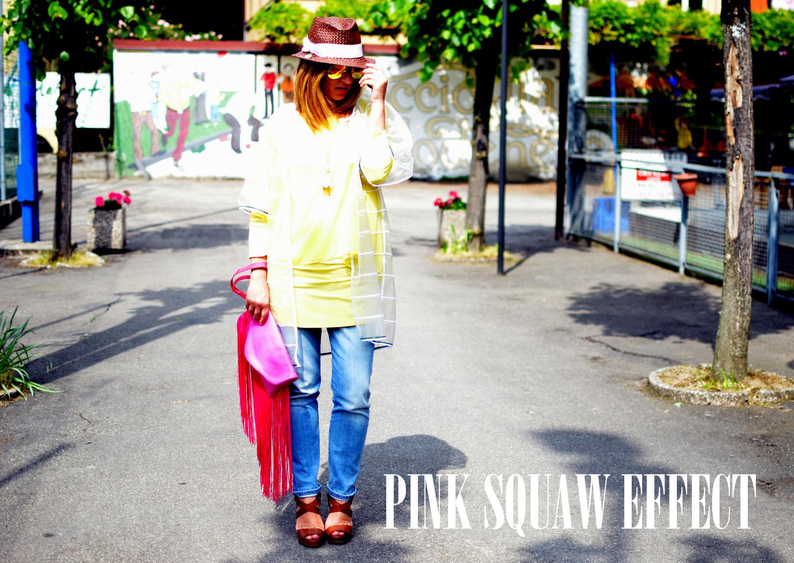 SQUAW  (6)