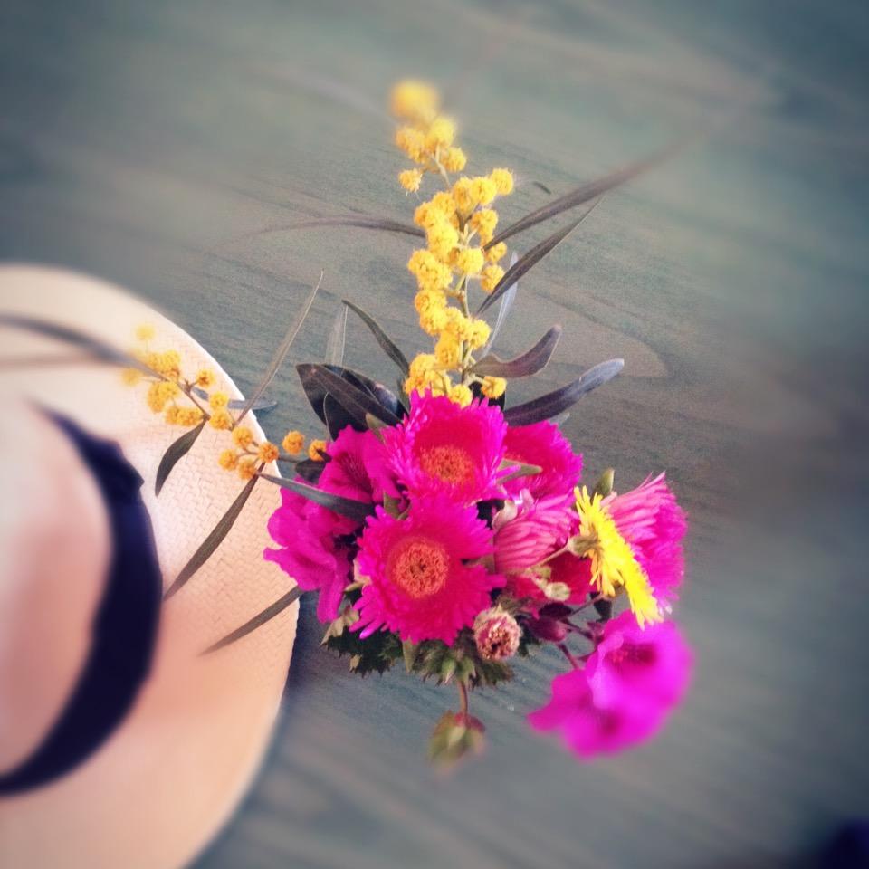 fiori (5)