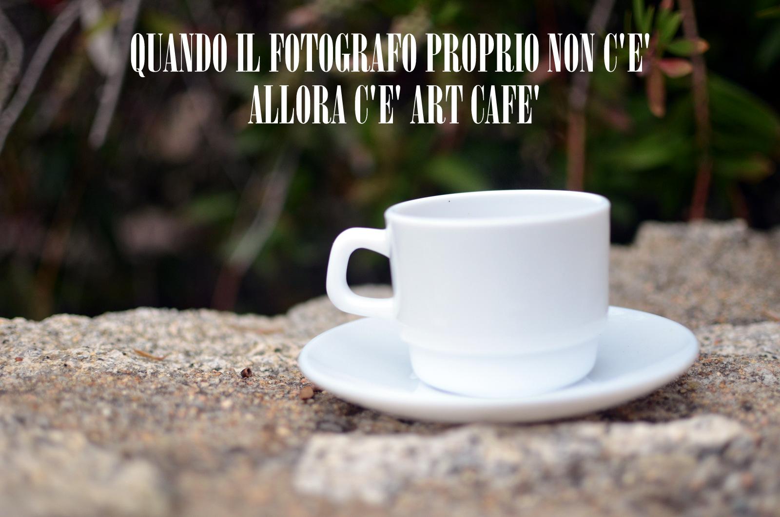 look sardinia (4)
