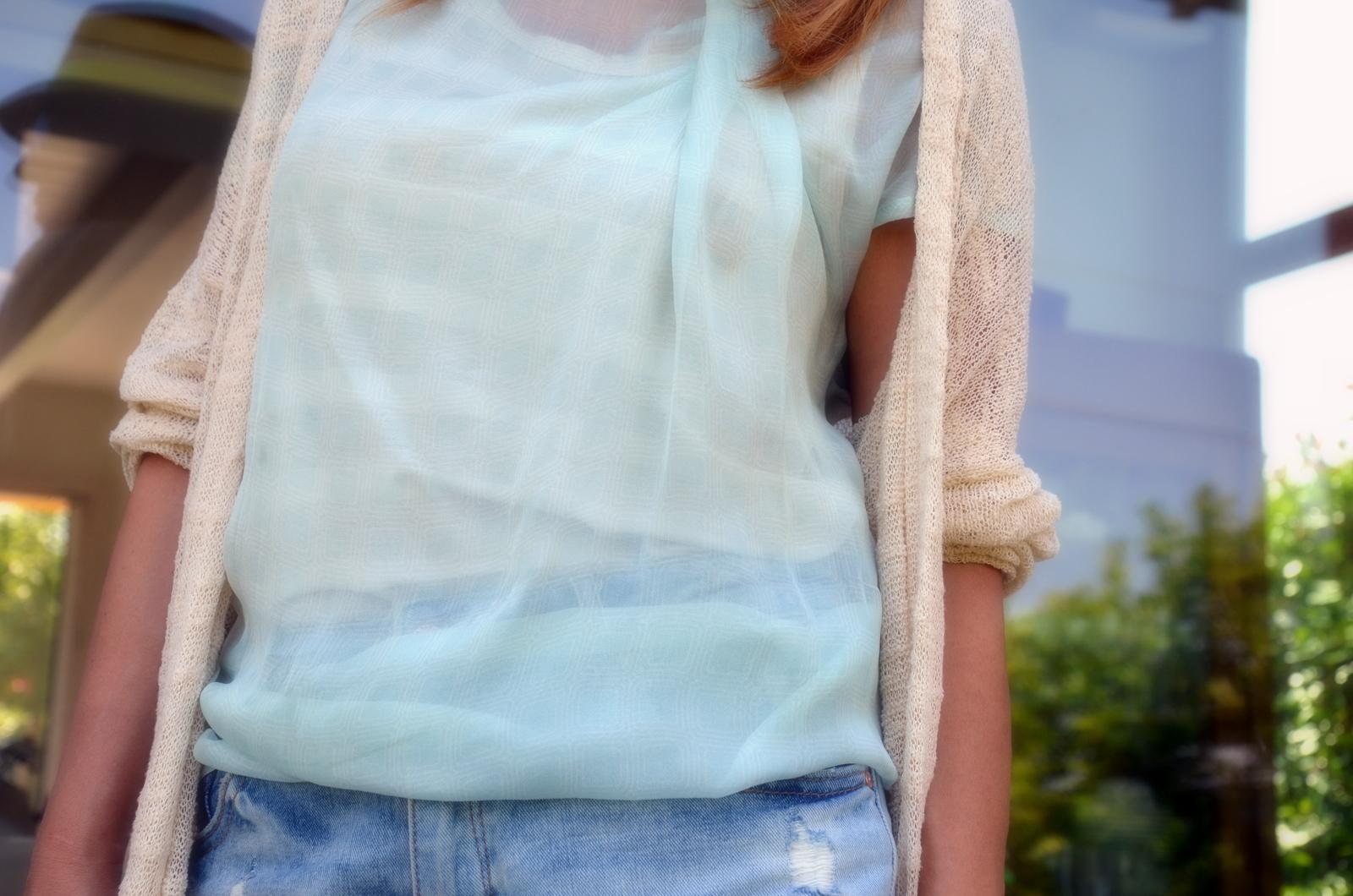 blusa ekle (5)
