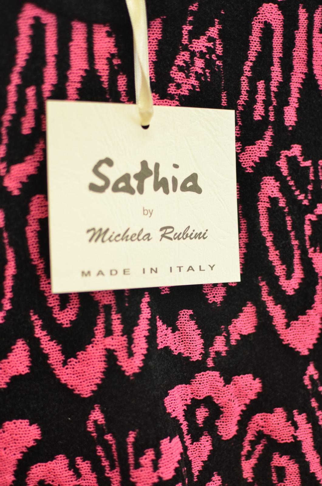 sathia (10)