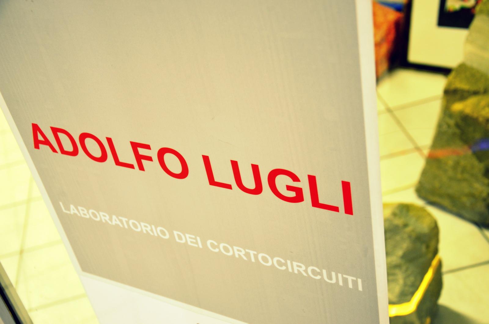 CORTOCIRCUITI E LD (12)