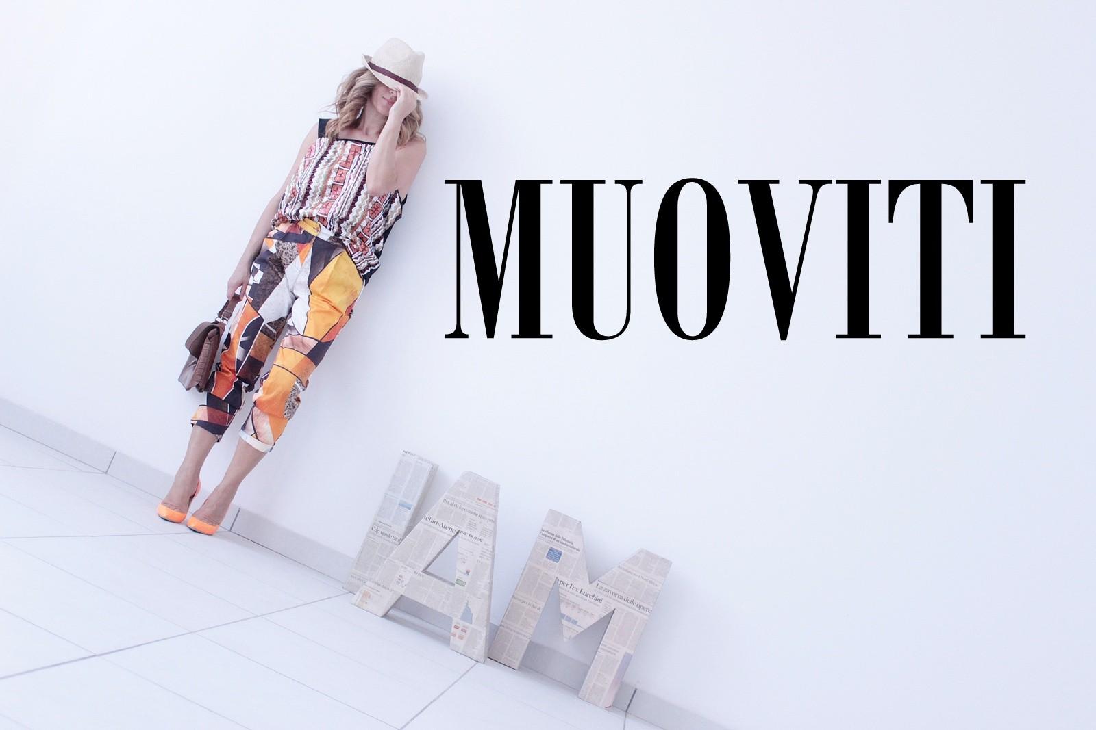 MUOVITI (2)