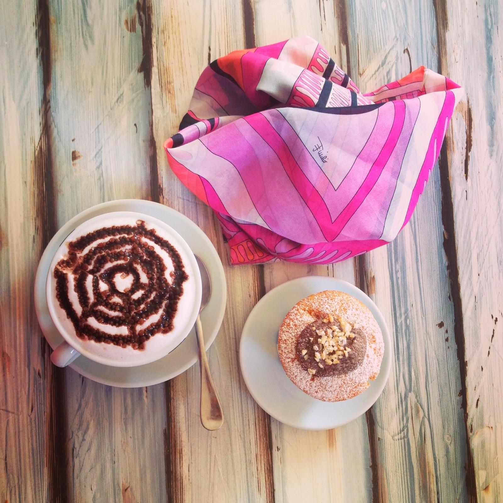 cappuccini (5)