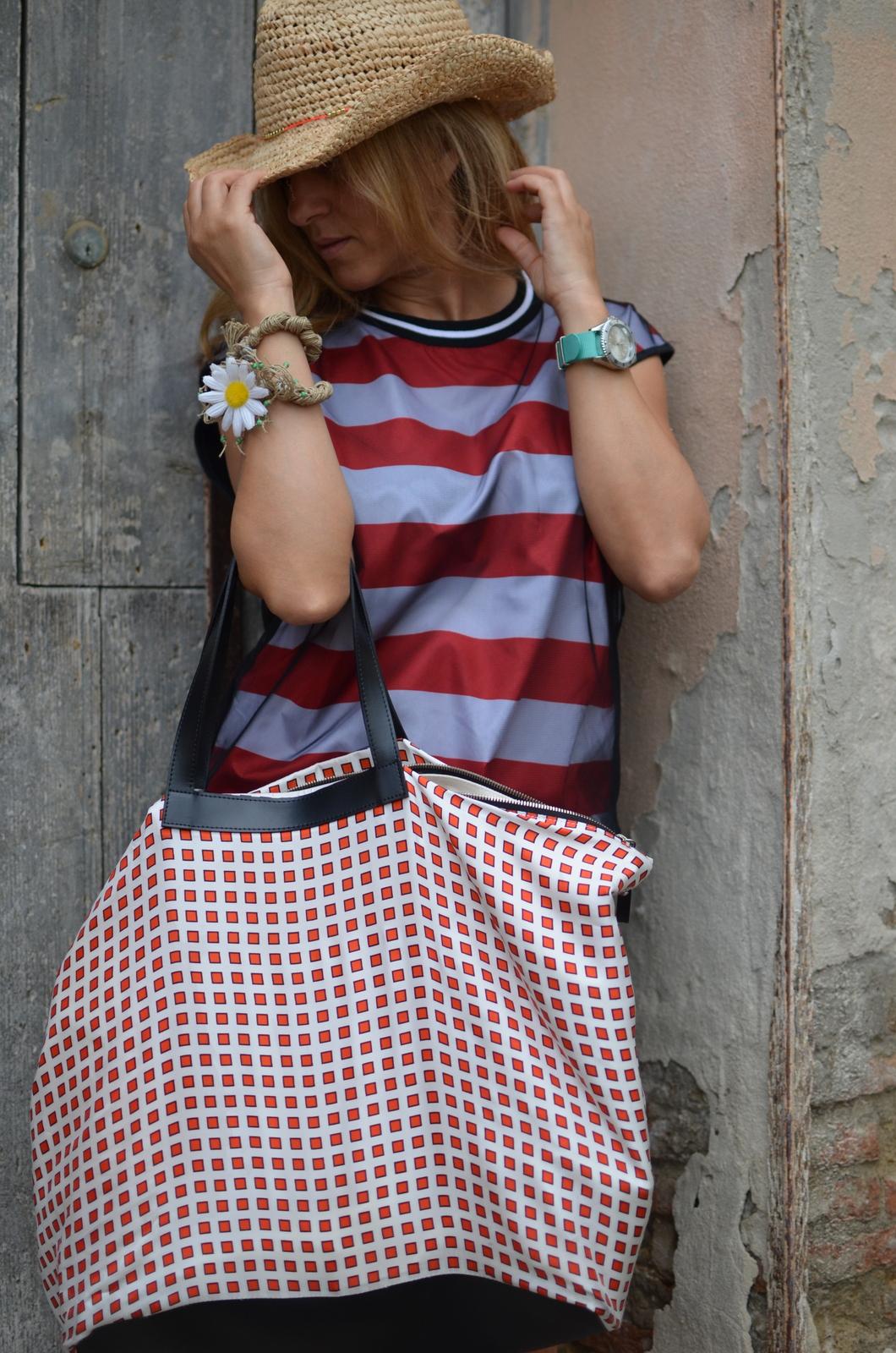 look Mariuccia (2)
