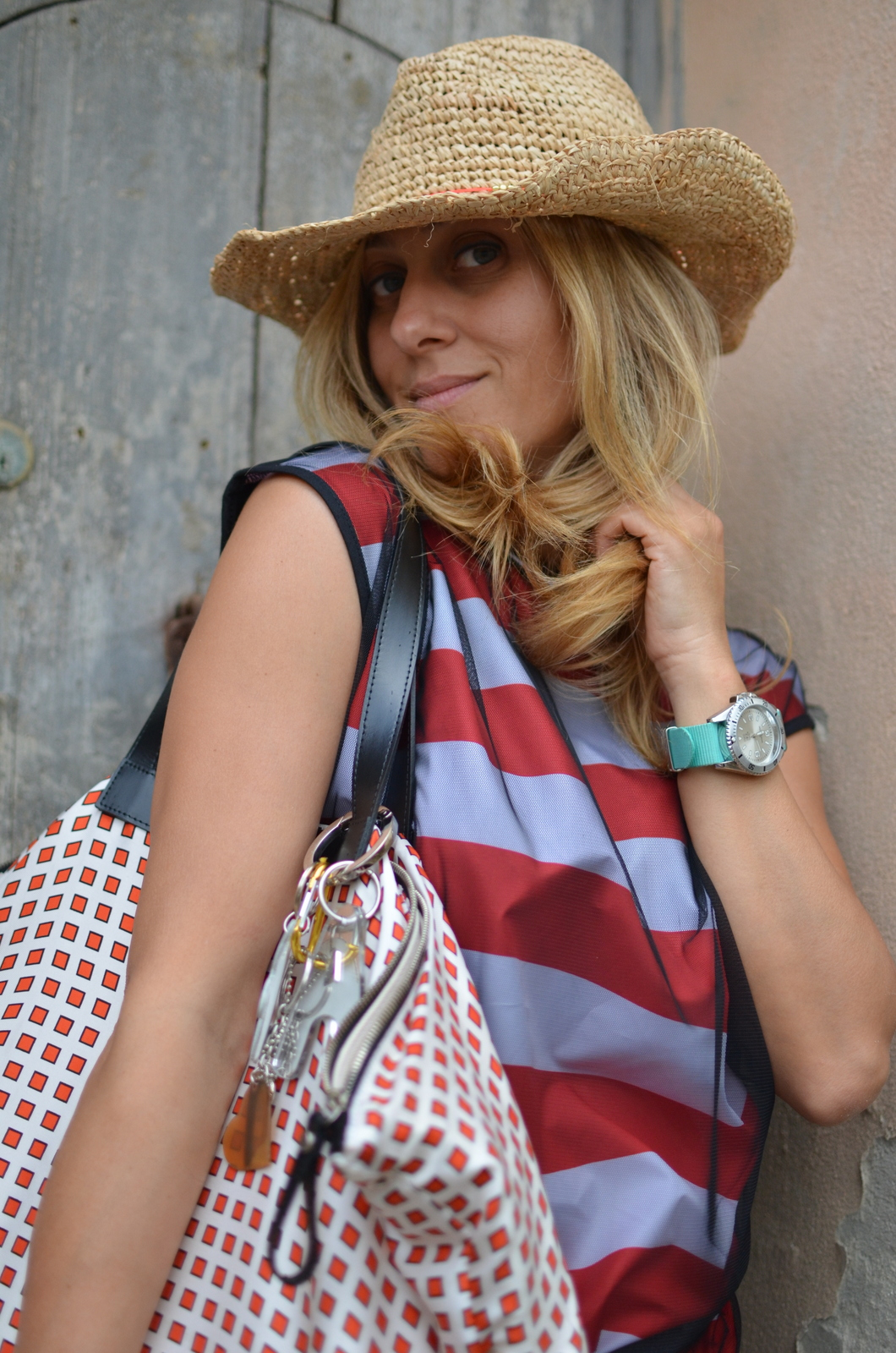 look Mariuccia (4)