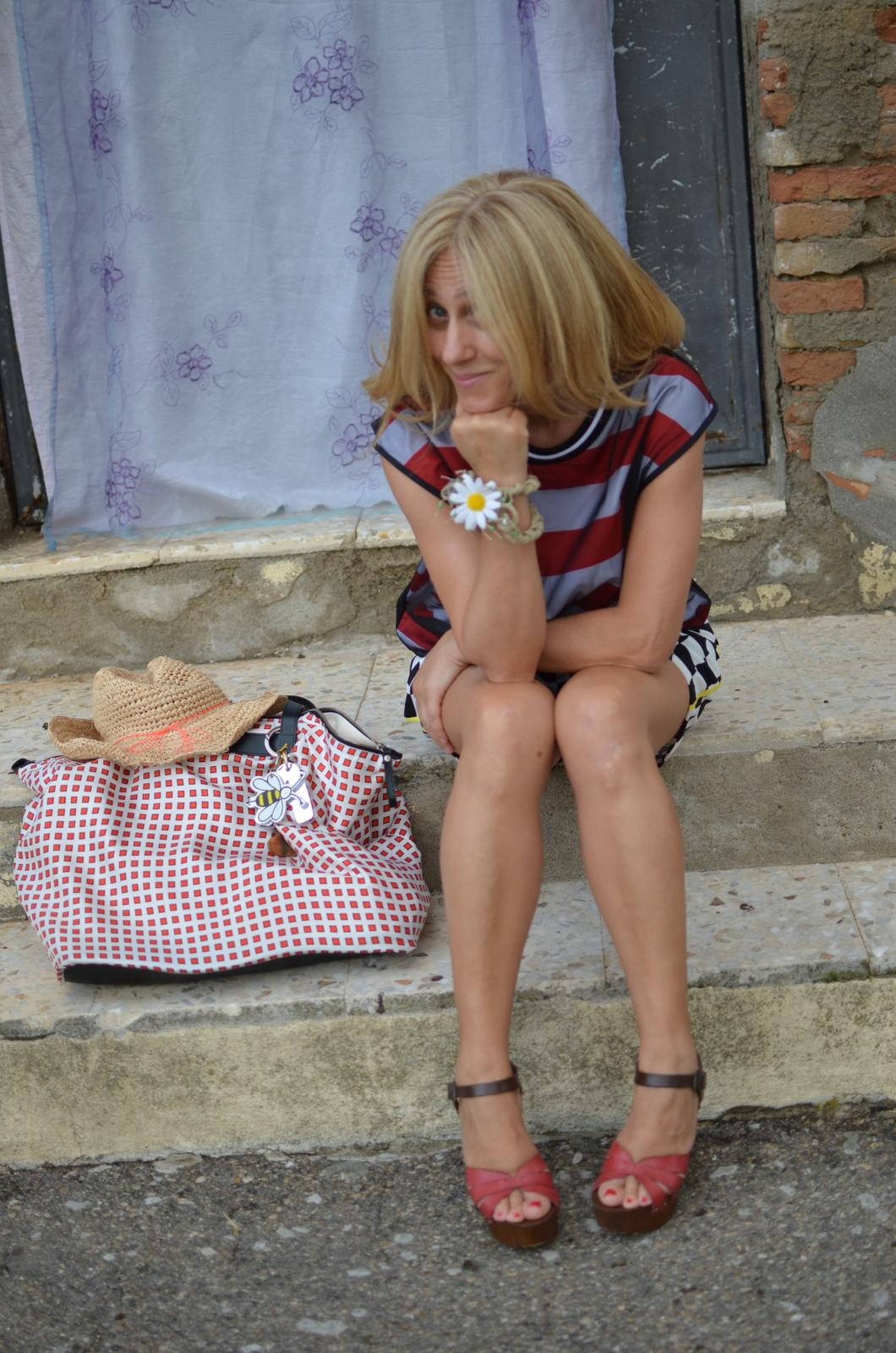 look Mariuccia (9)