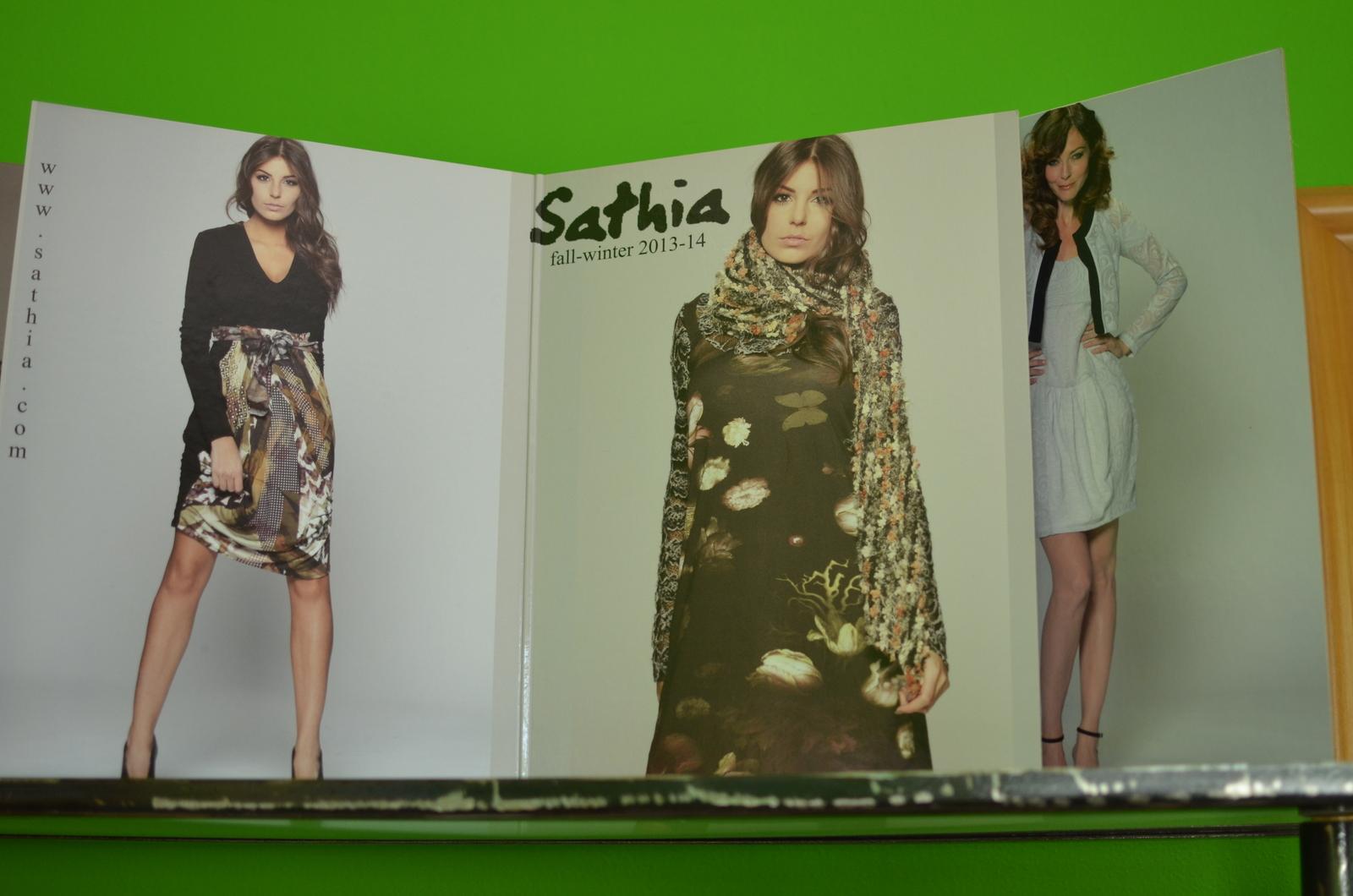 sathia (2)