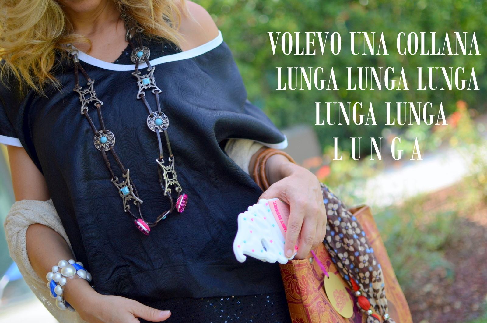 COLLANA CINTURA (2)