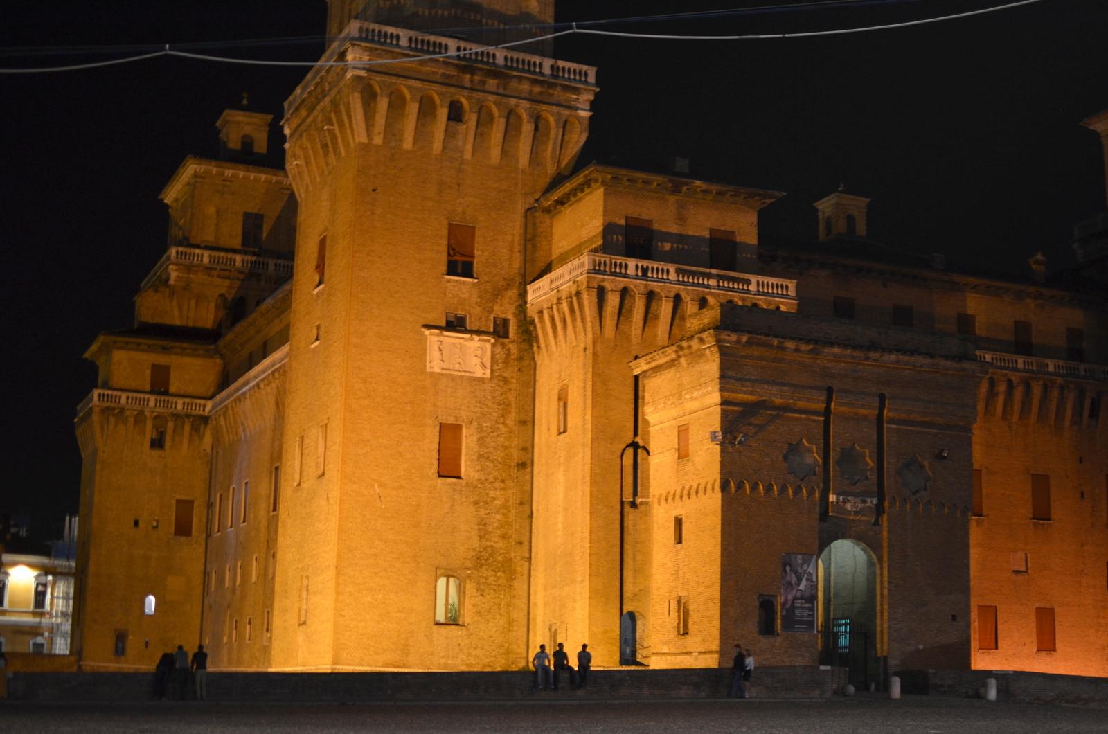 Ferrara (4)