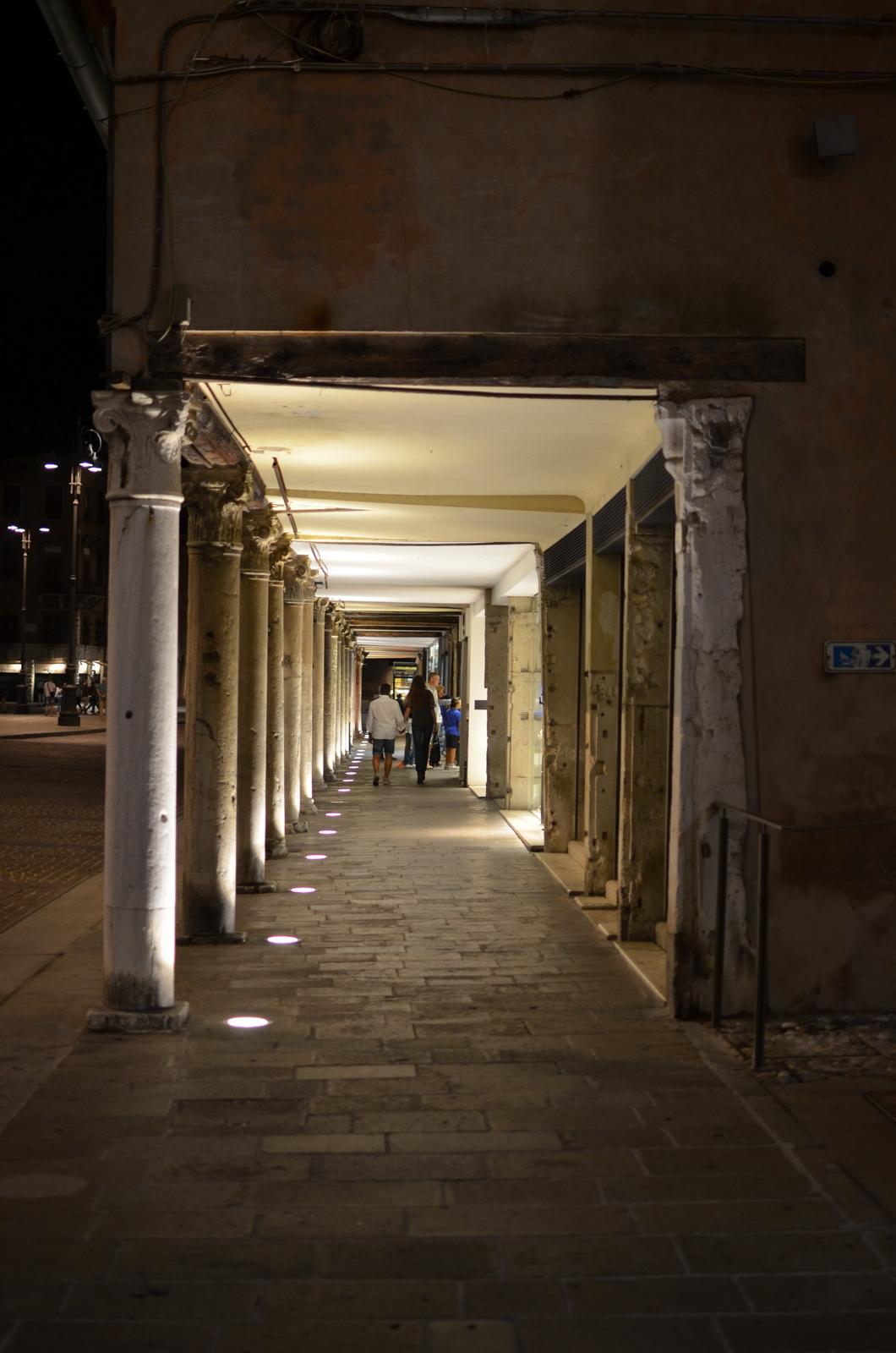Ferrara (7)