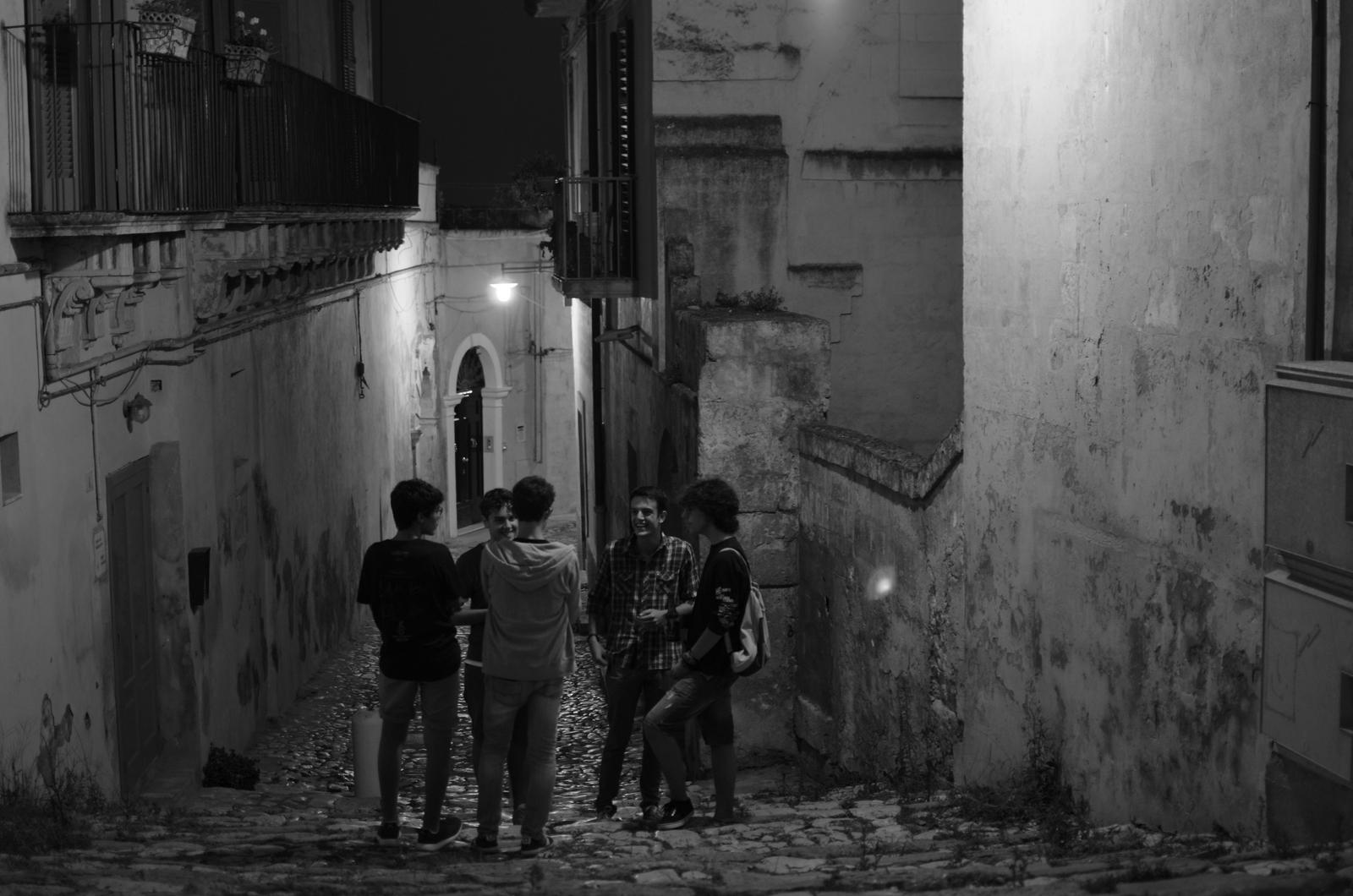 Matera 2015 (1)