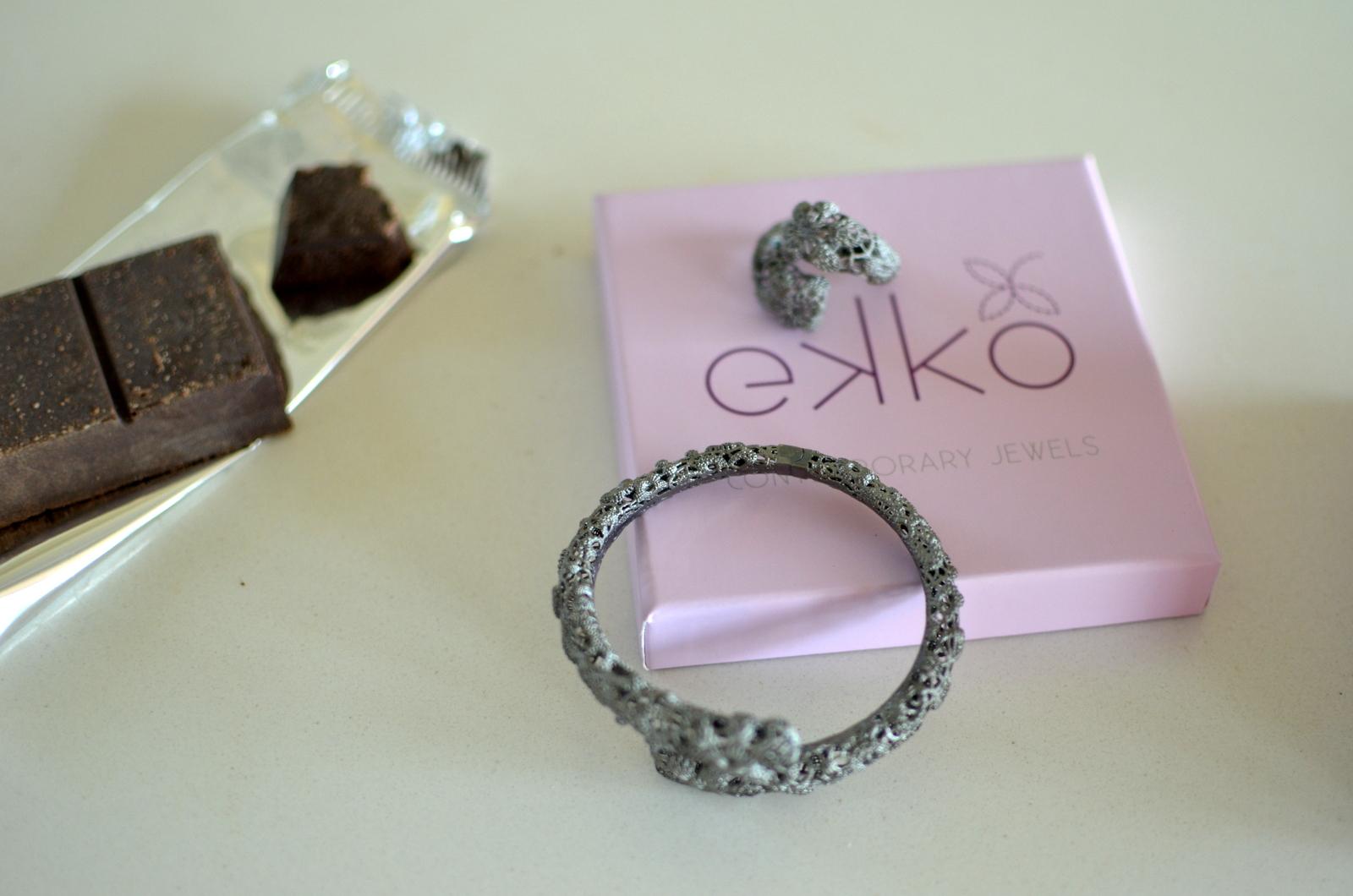 ekko (8)