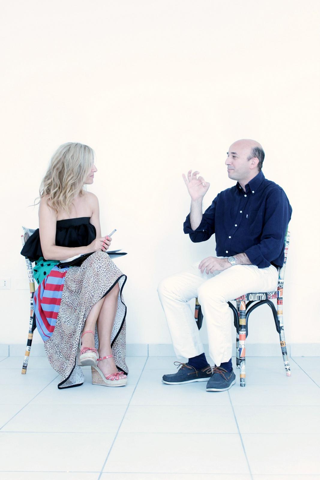 intervista (3)