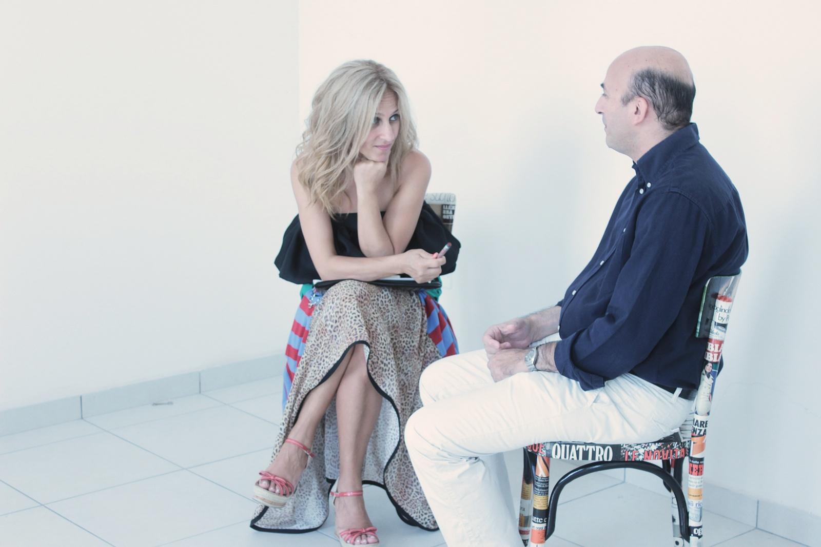 intervista (4)