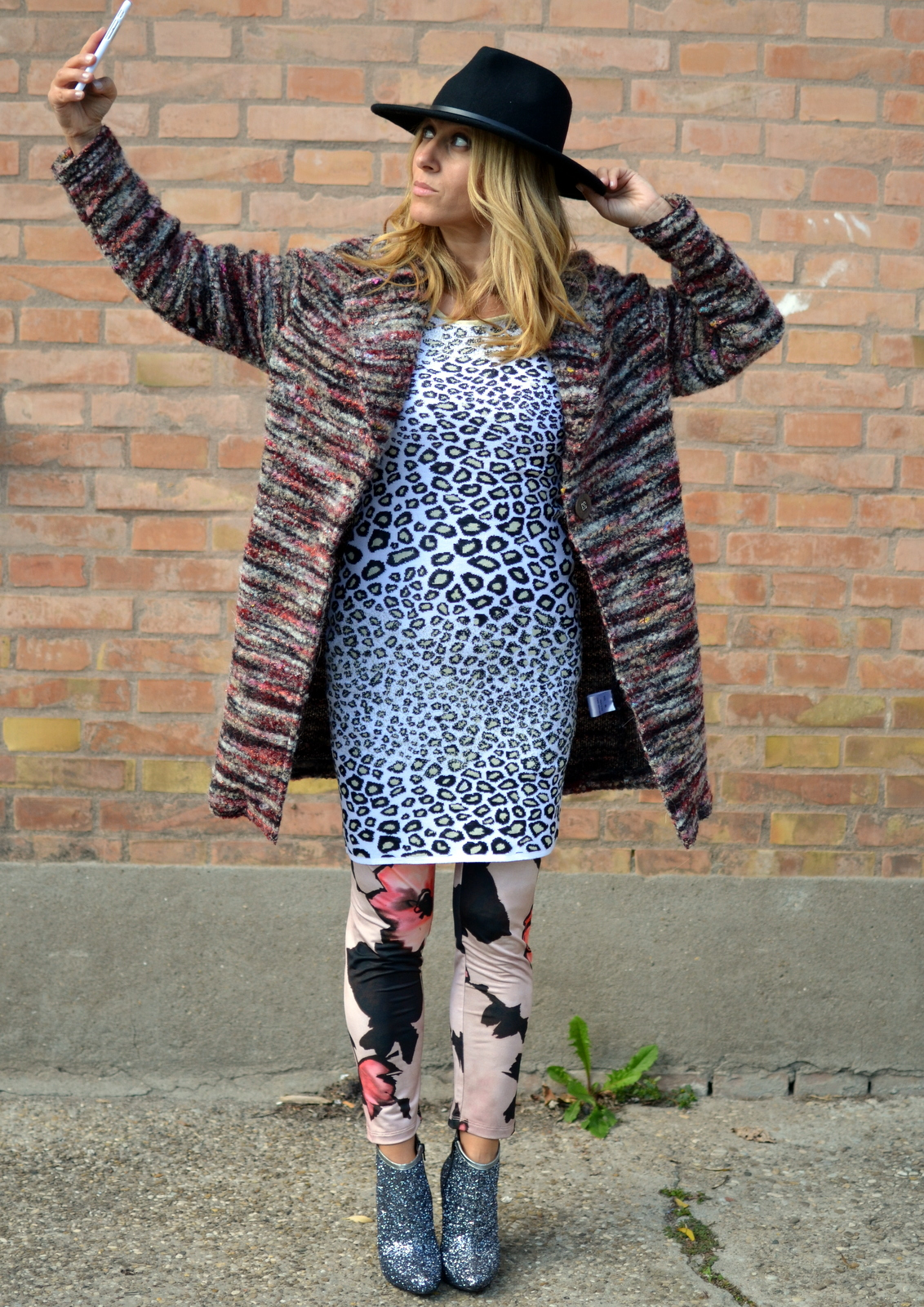 MINI COAT E FLOREAL LEGGINS (2)