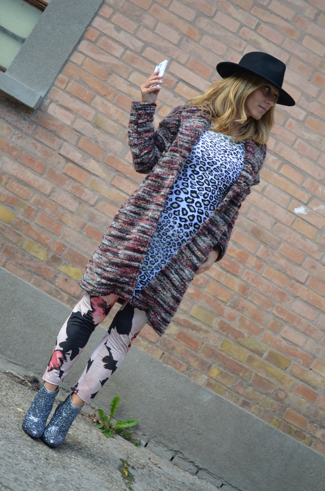 MINI COAT E FLOREAL LEGGINS (3)
