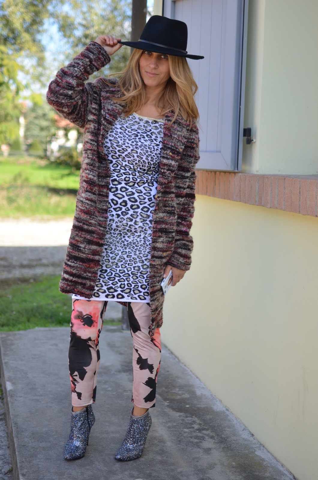 MINI COAT E FLOREAL LEGGINS (5)