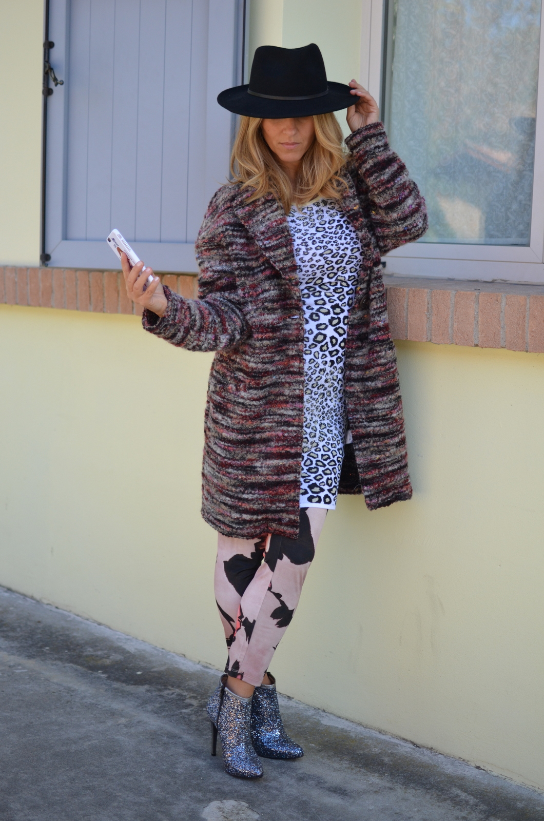 MINI COAT E FLOREAL LEGGINS (6)