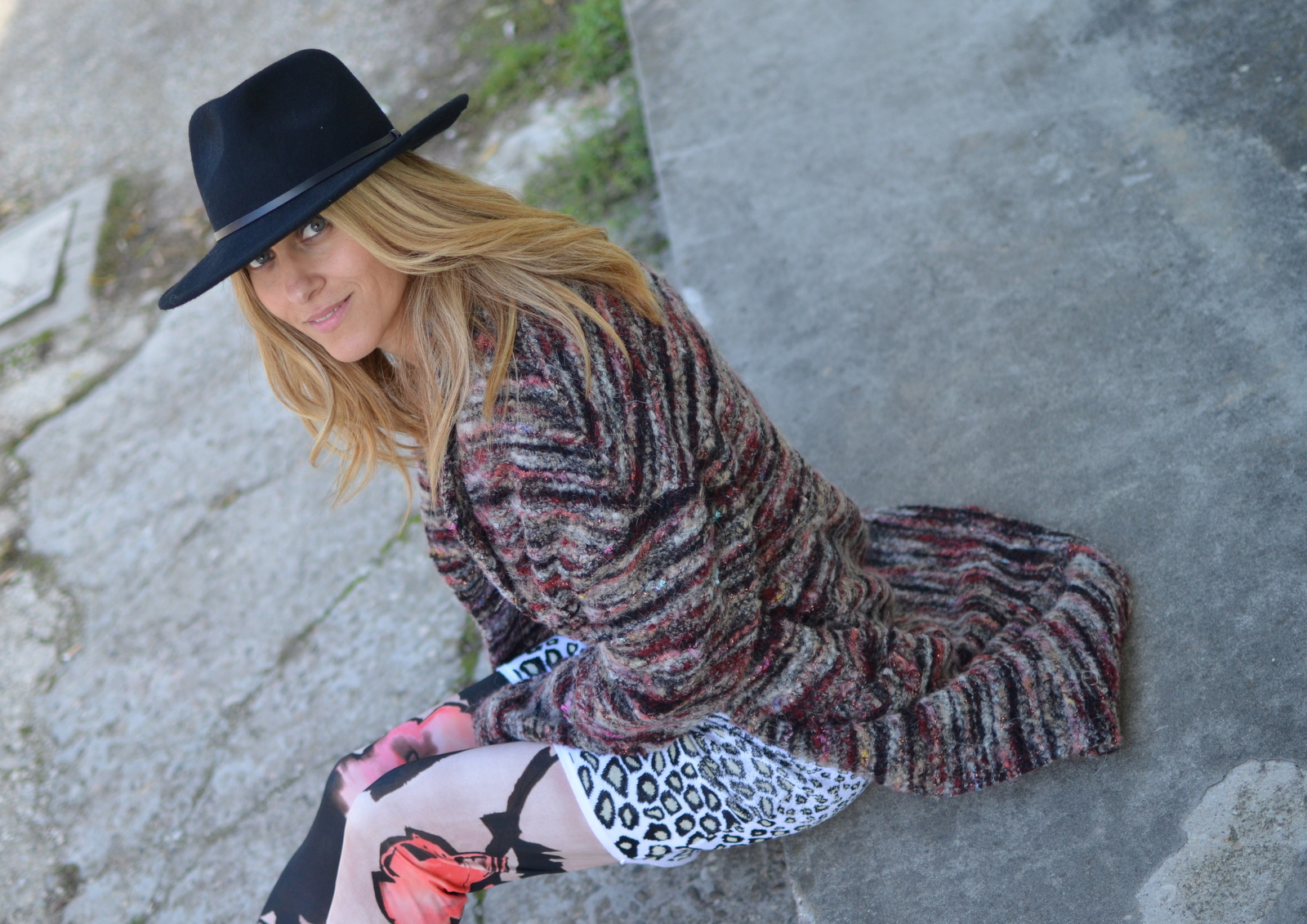 MINI COAT E FLOREAL LEGGINS (8)