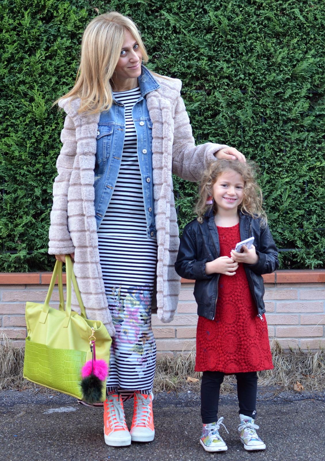 couture sathia (1)