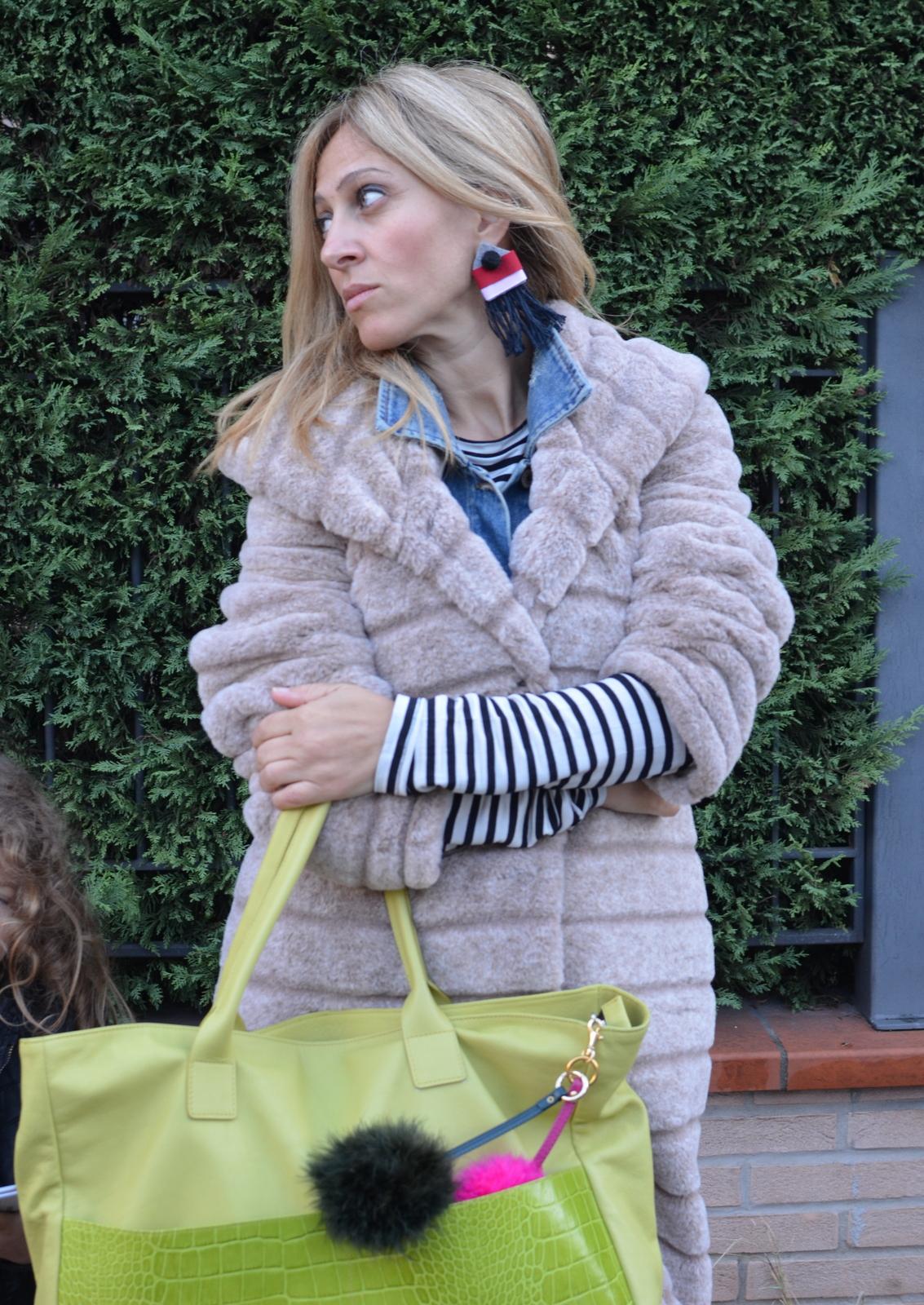 couture sathia (10)