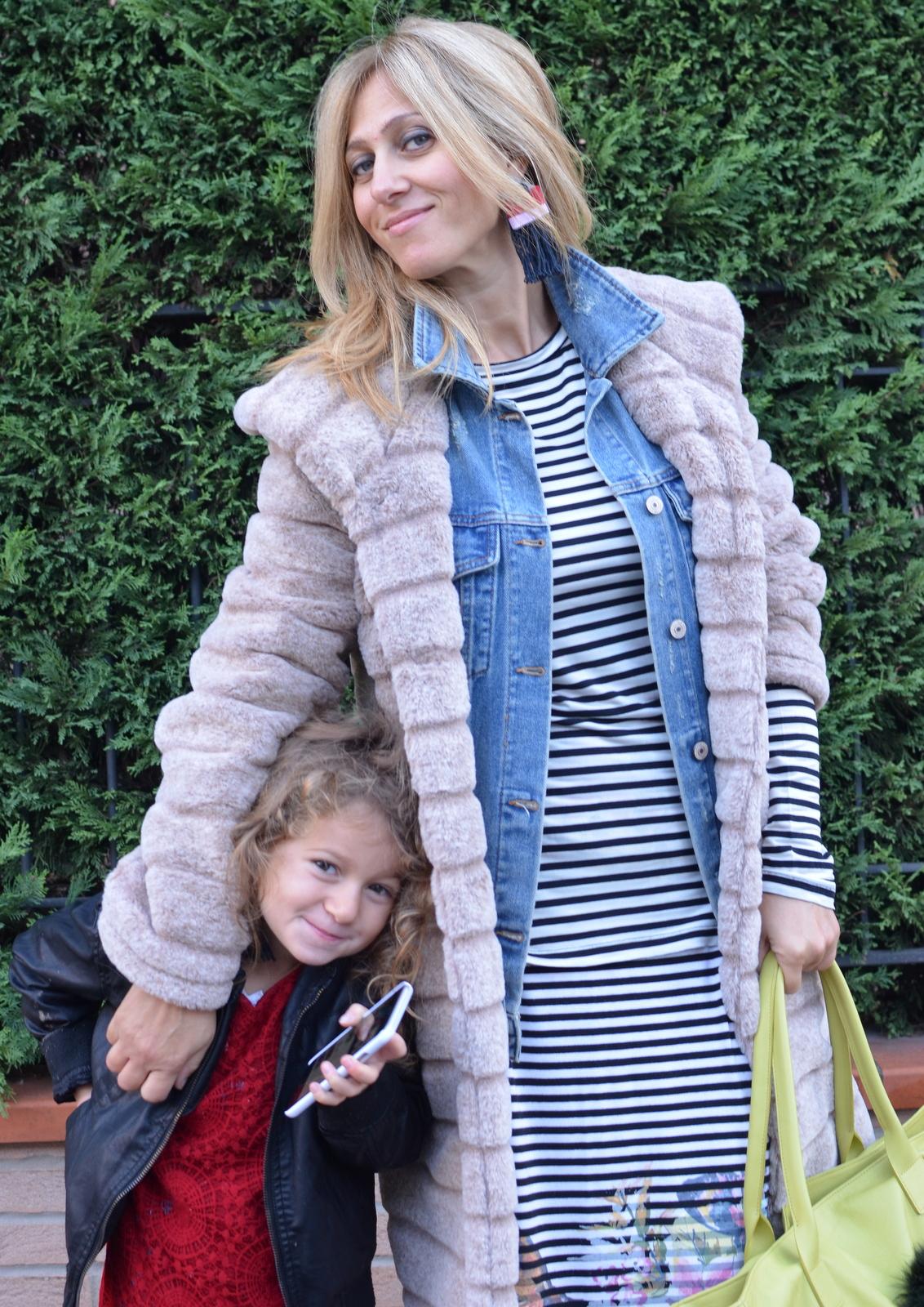 couture sathia (11)