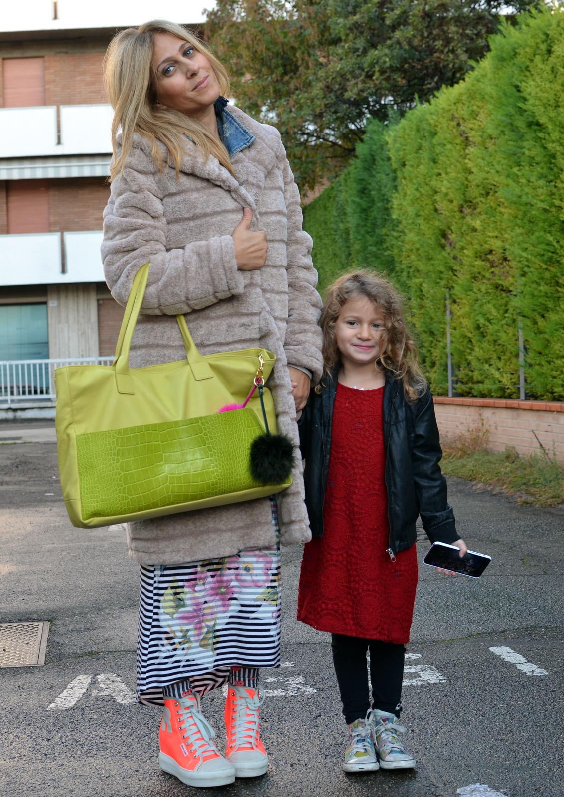couture sathia (13)