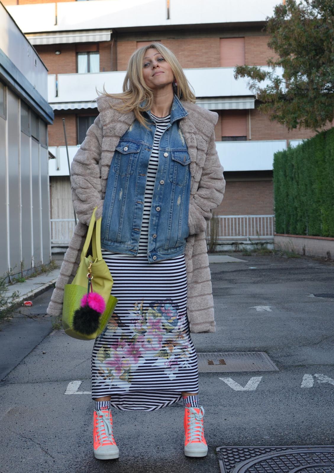 couture sathia (4)