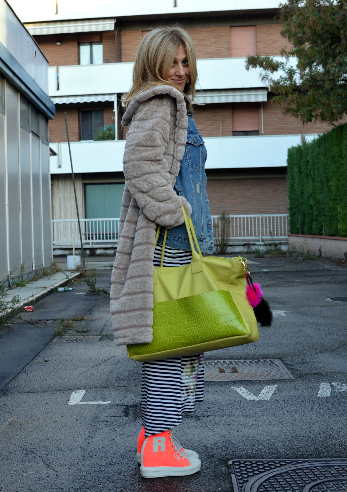 couture sathia (5)