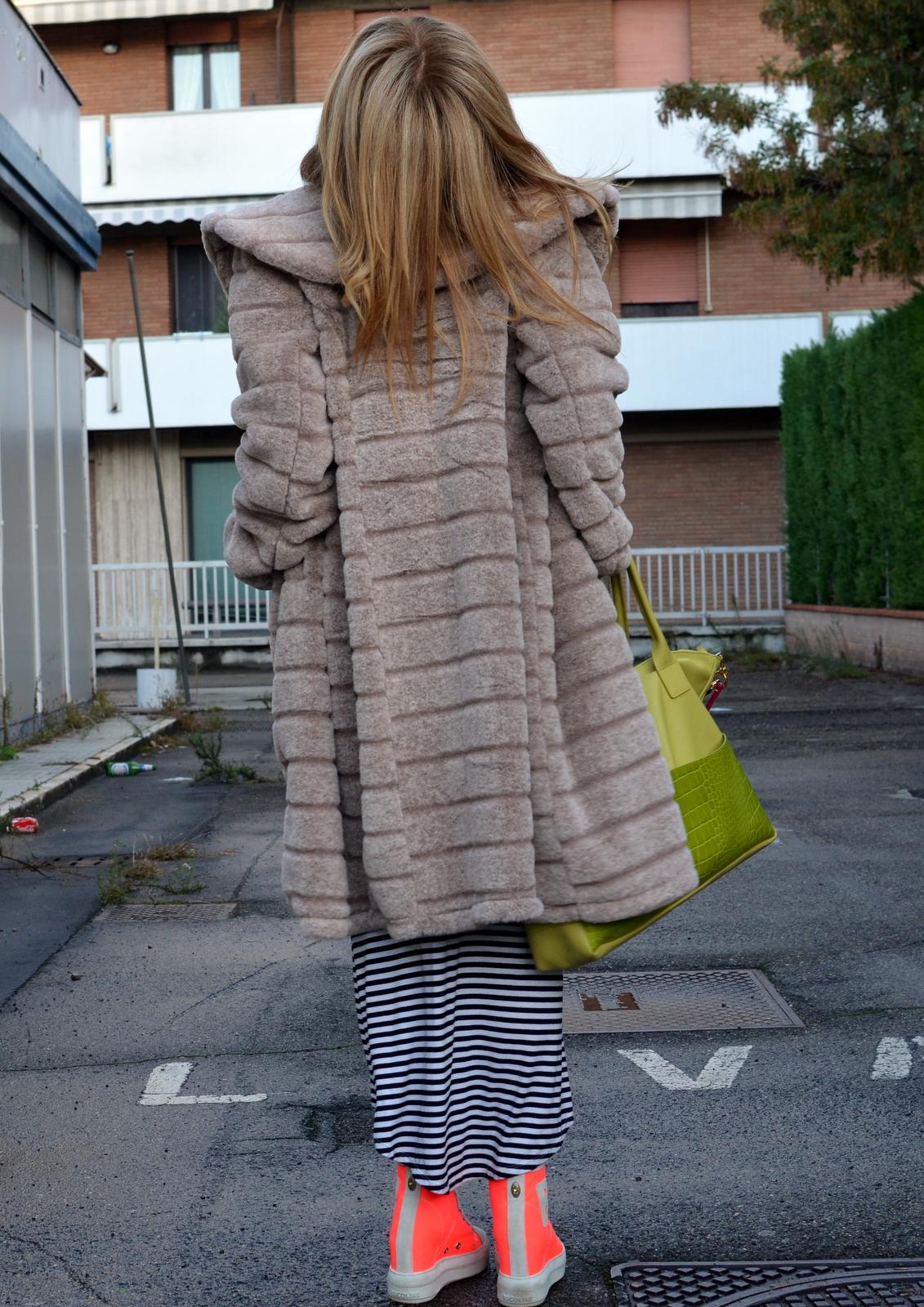 couture sathia (6)