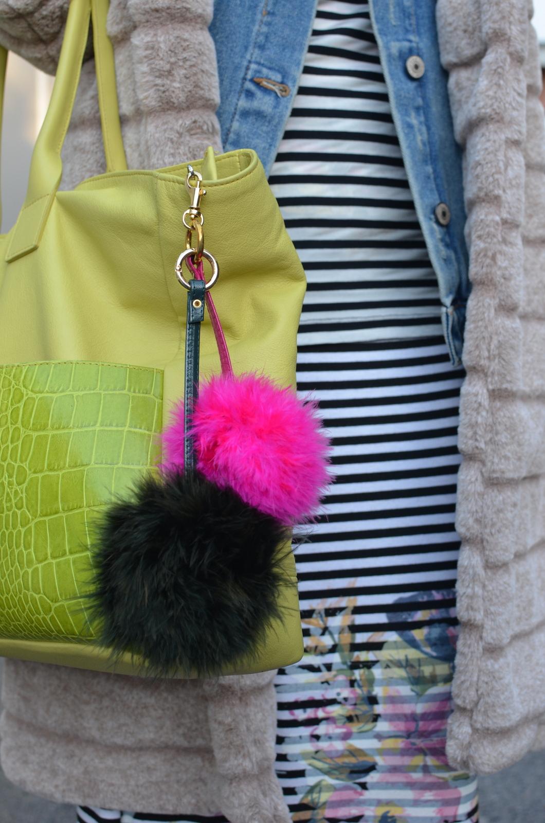 couture sathia (8)
