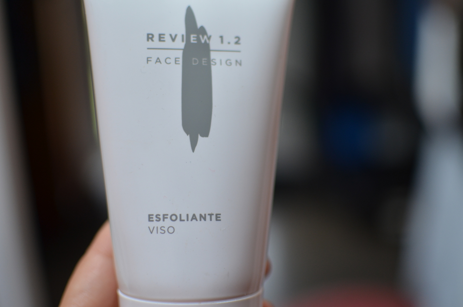 esfoliante viso (7)