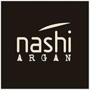 logo nashi argan 180x180_1