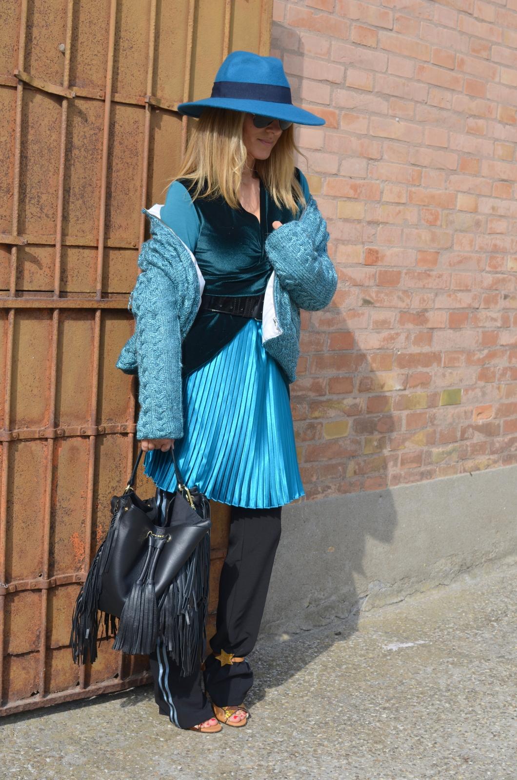 pantalone e turchese (1)