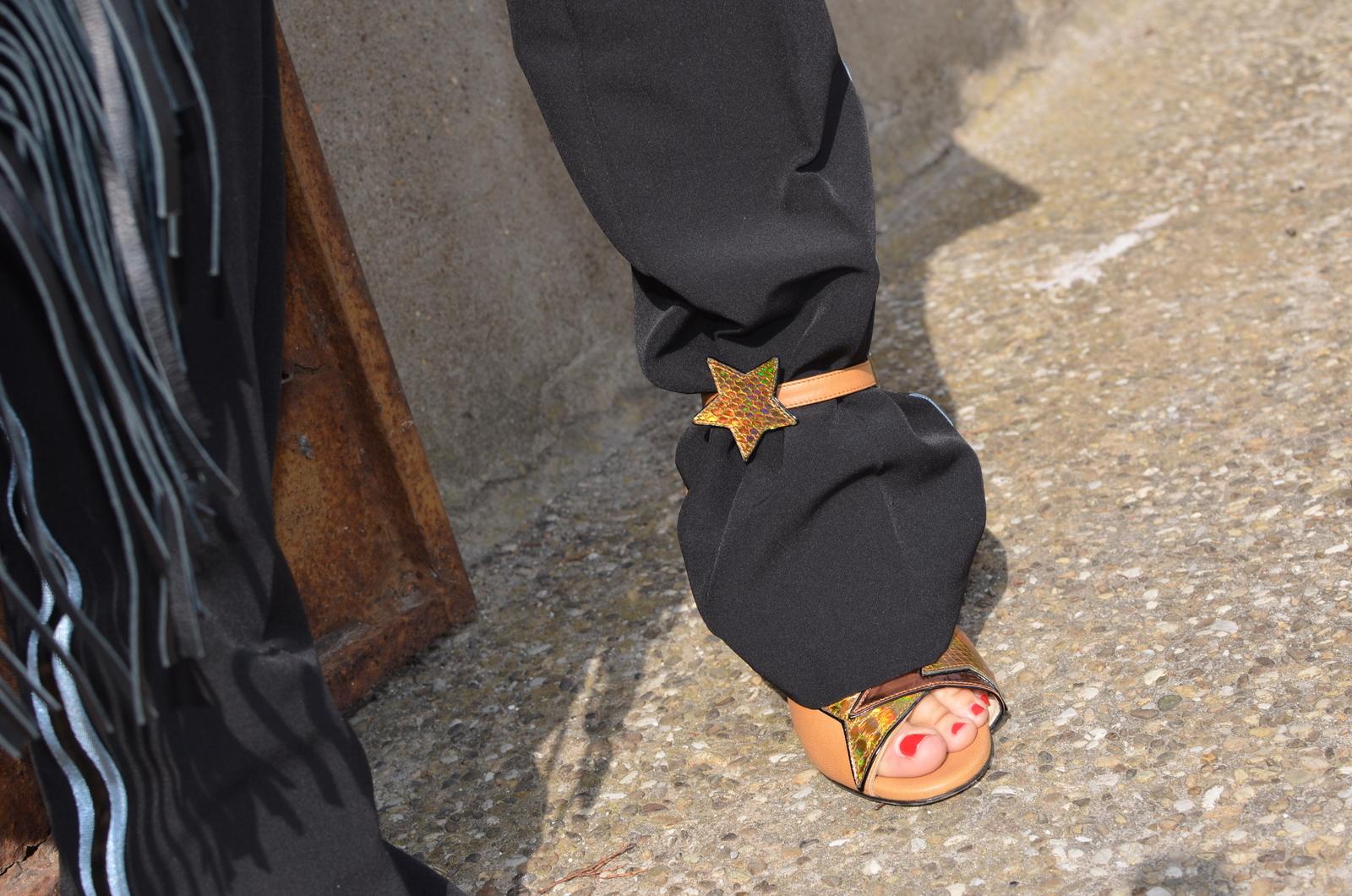pantalone e turchese (2)