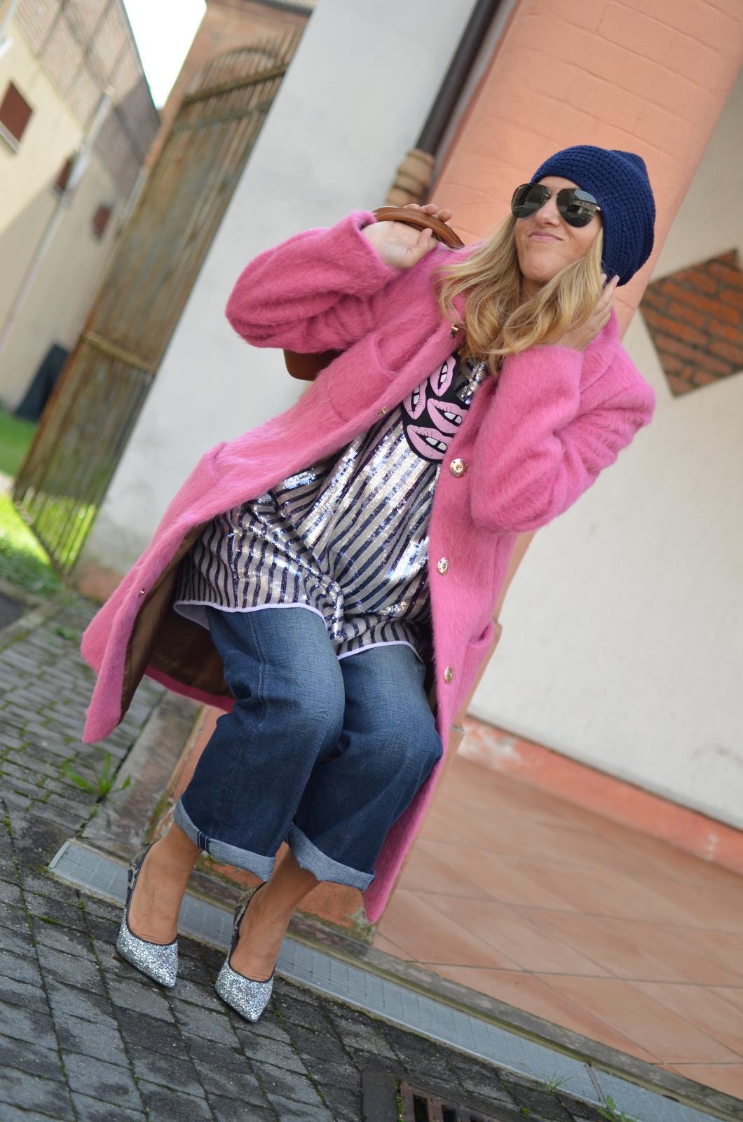 pink coat (10)