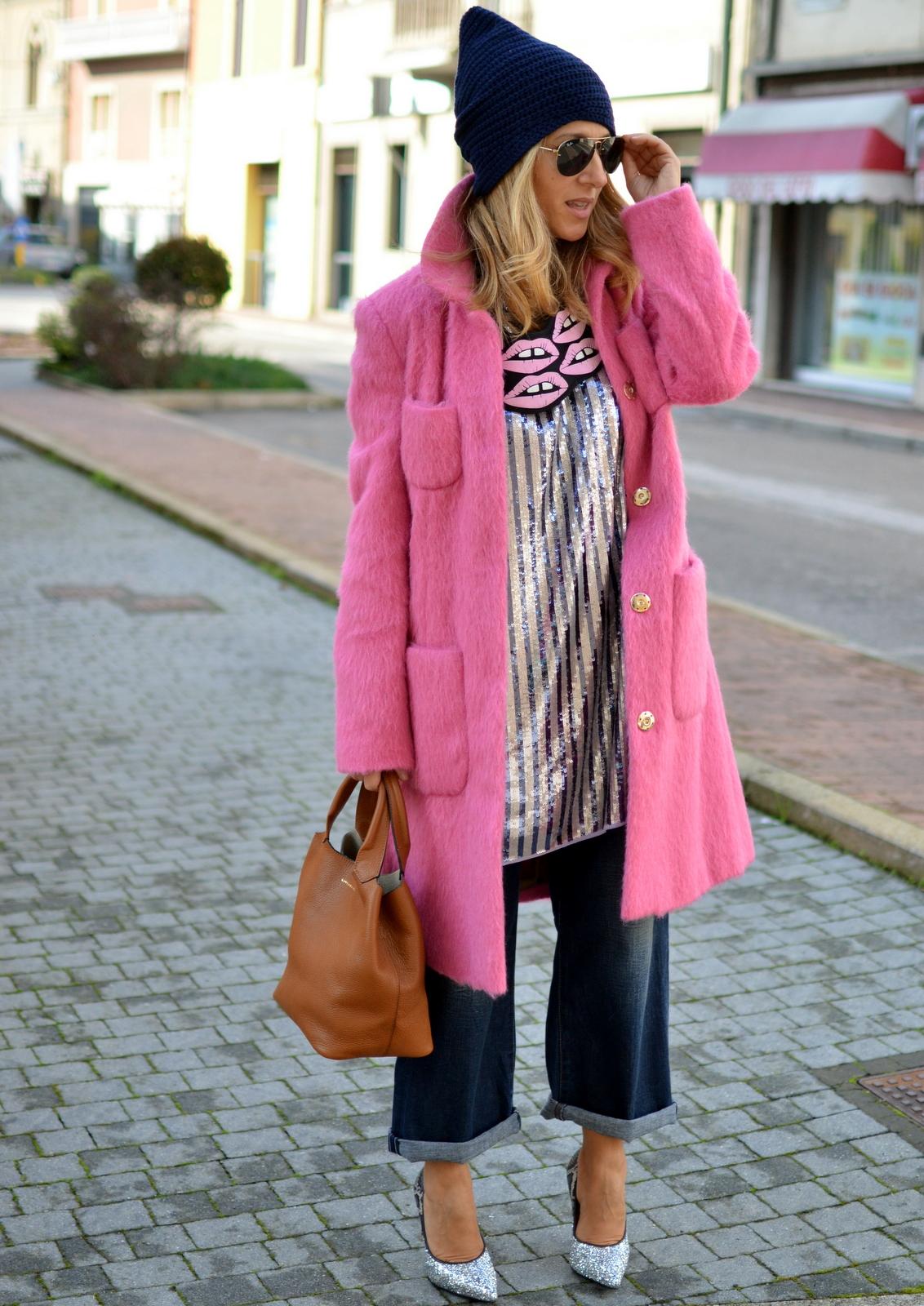 pink coat (3)