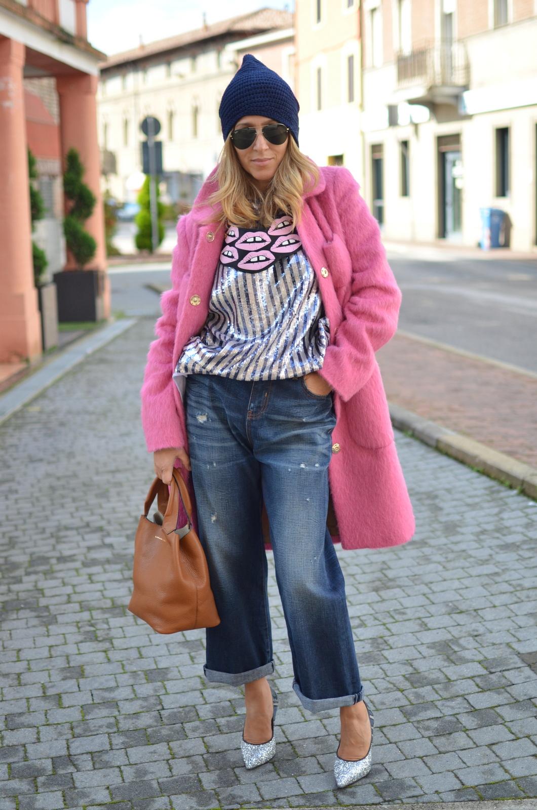 pink coat (4)