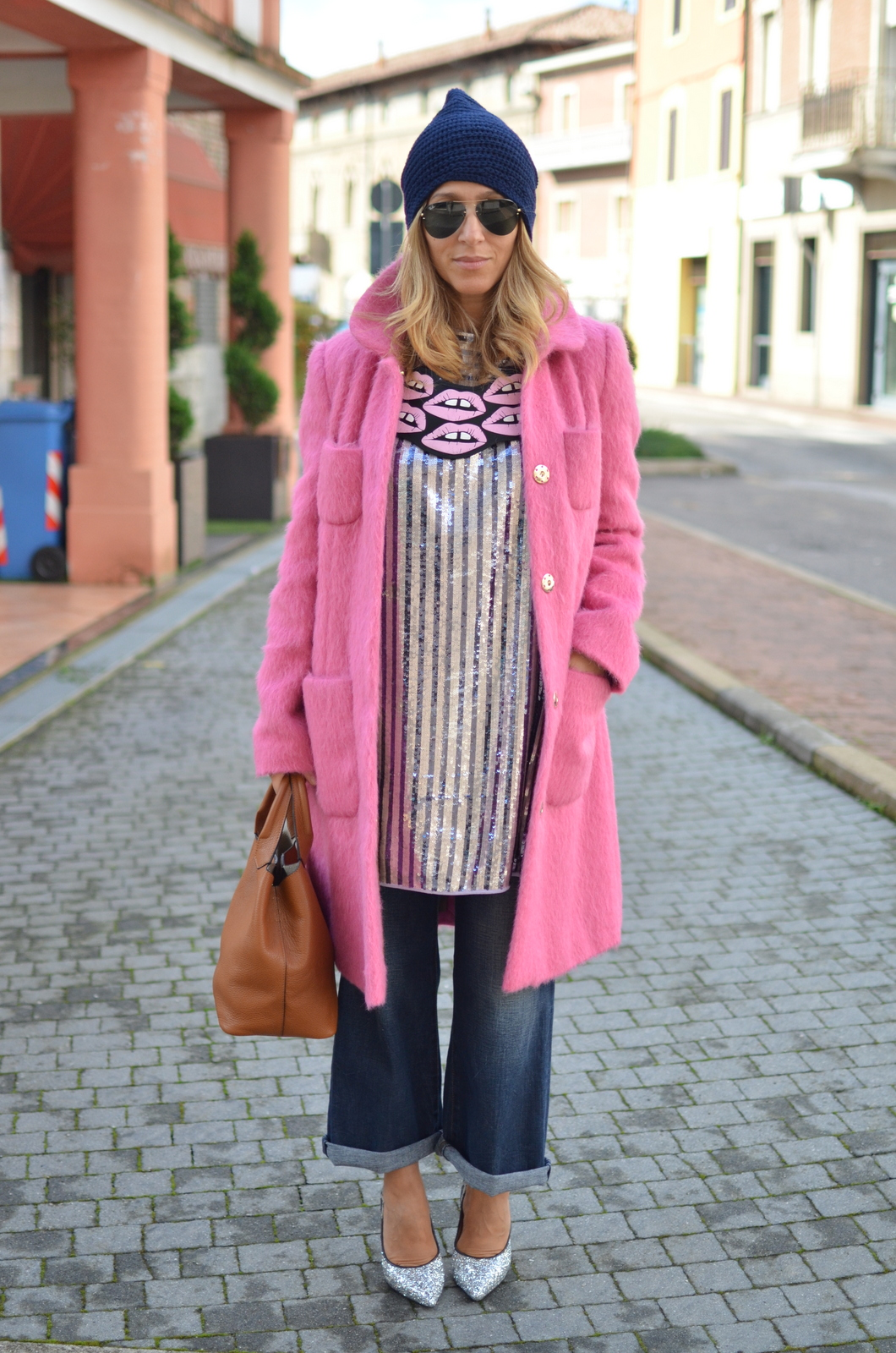 pink coat (5)