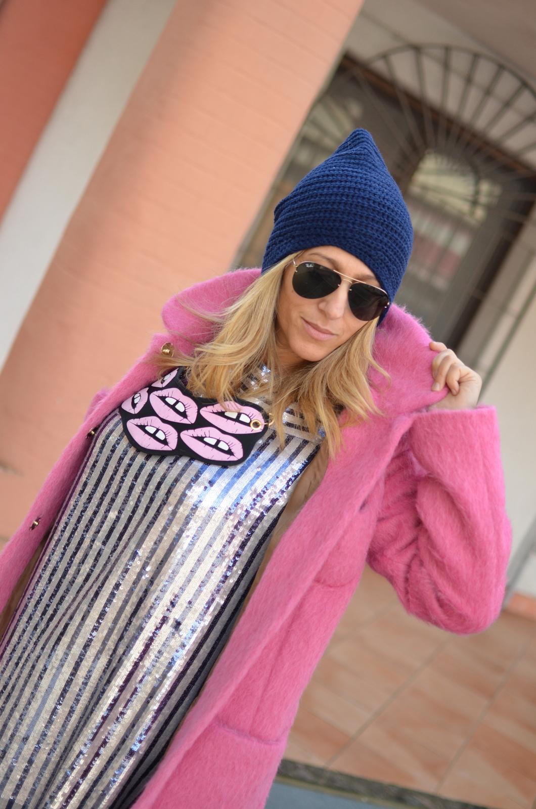 pink coat (6)