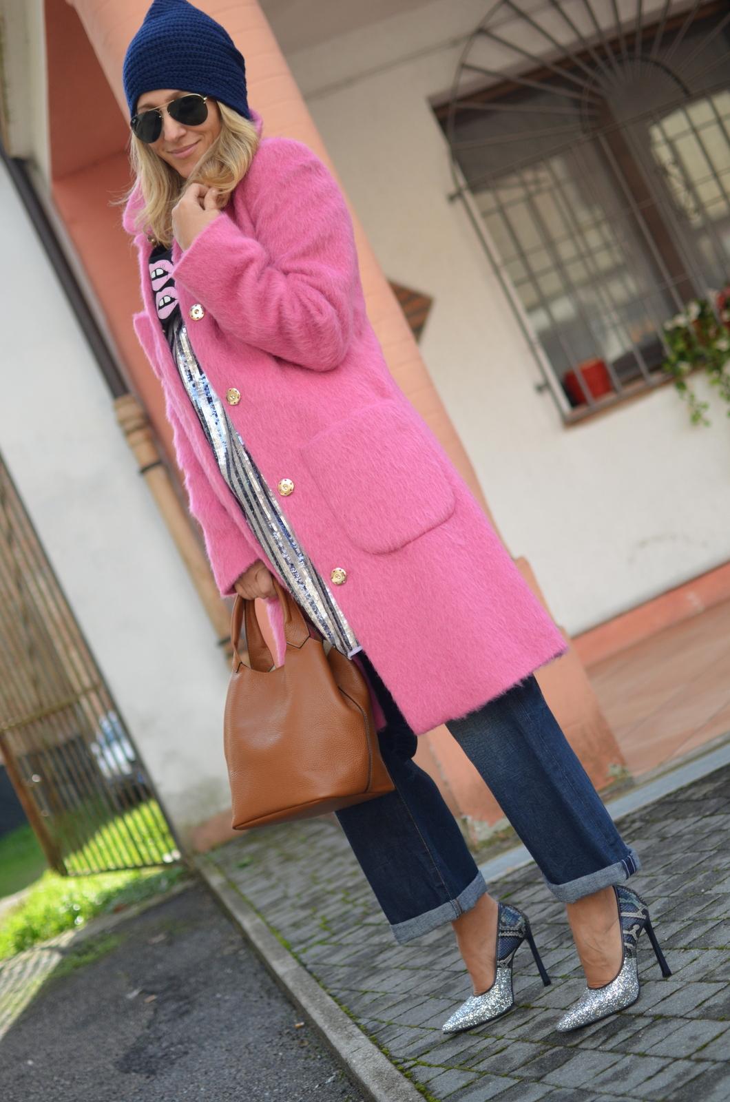 pink coat (7)
