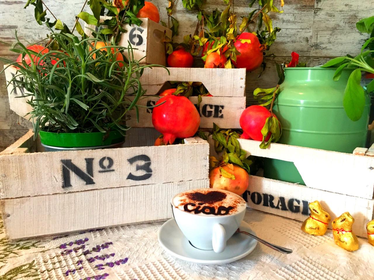 vitamine e autunno (7)