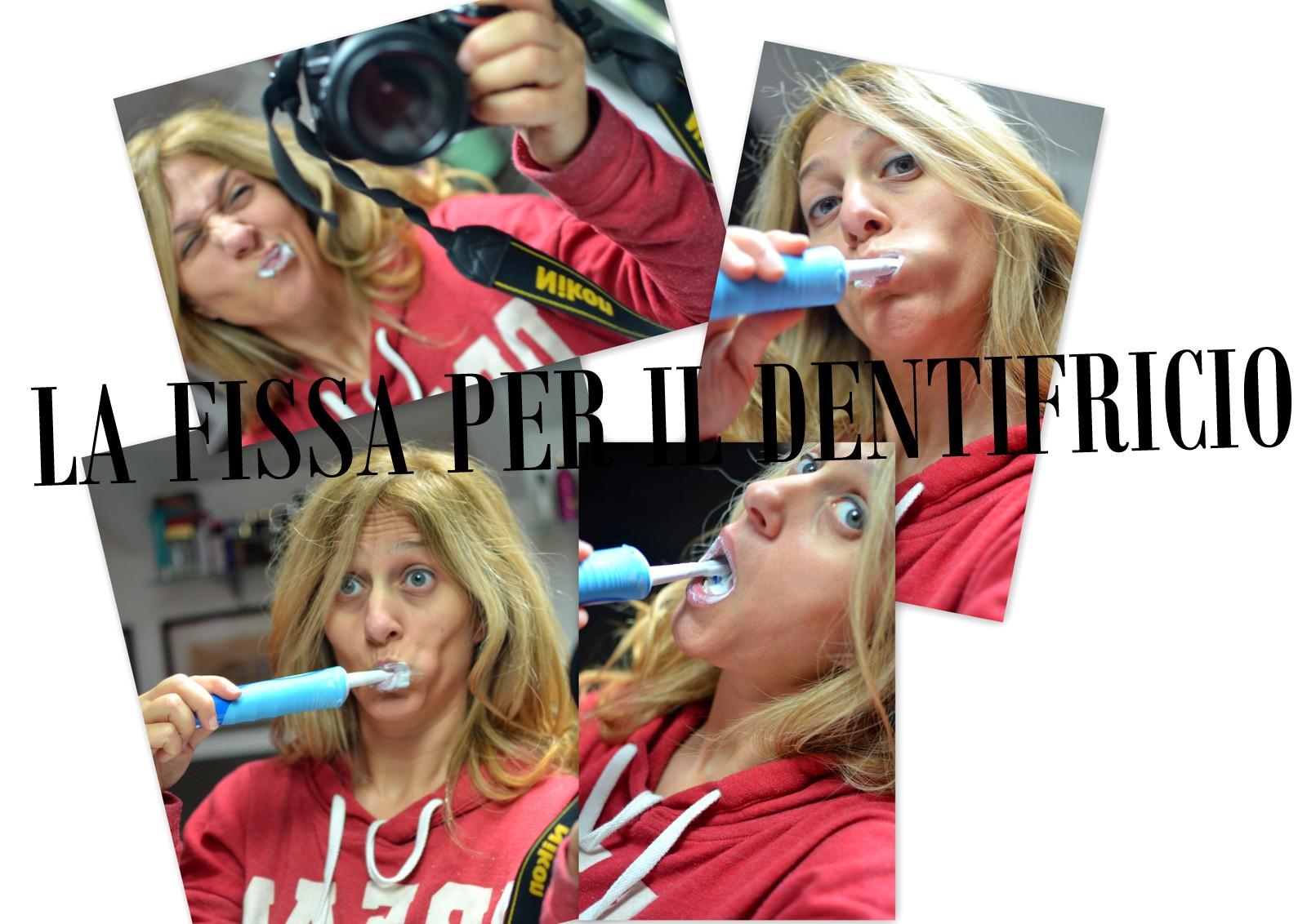 dentifiricio