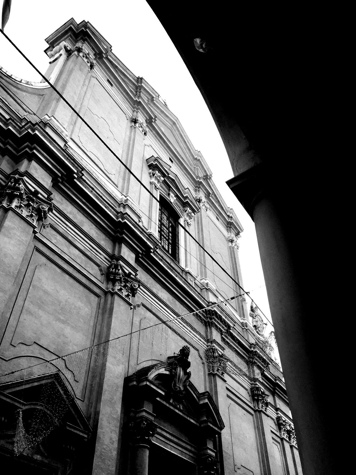 Bologna (13)