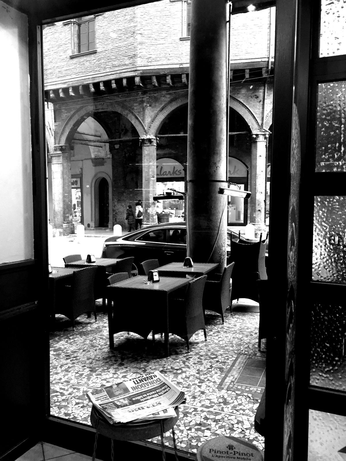 Bologna (16)